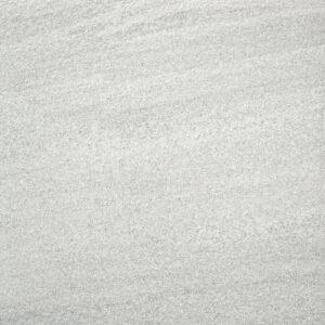Courtyard White 60x60x2cm