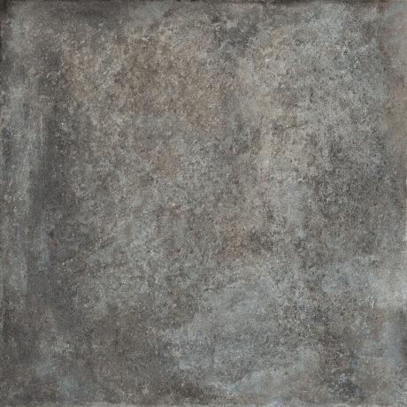 Landscape Antracite 80x80x2cm