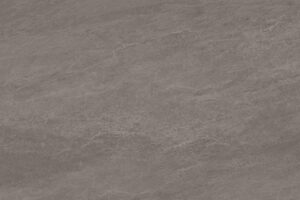 Patio Dark Grey 60x90x2cm