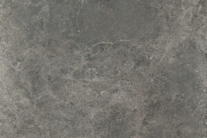 Terrace Dark Grey 60x90x2cm