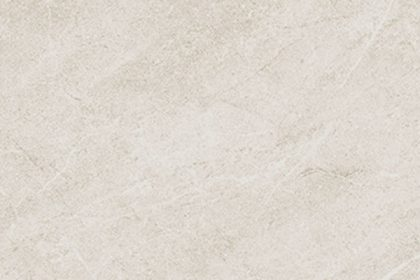 White marble matt porcelain