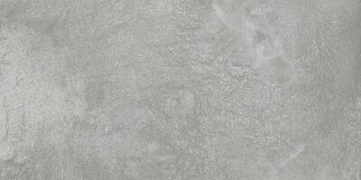 Pluto Gris 30x60cm