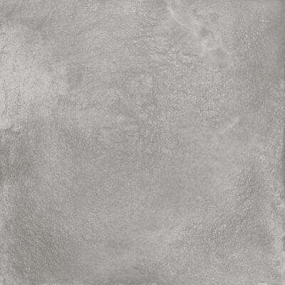 Pluto Gris 60X60cm