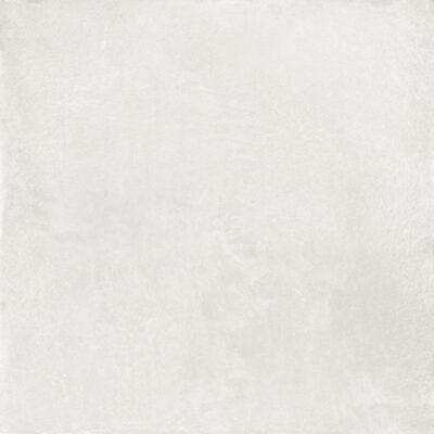 Pluto White 60x60cm