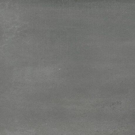 Tract Graphite Matt 30x60cm