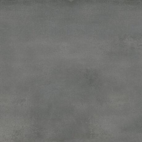 Tract Graphite Matt 60x120cm