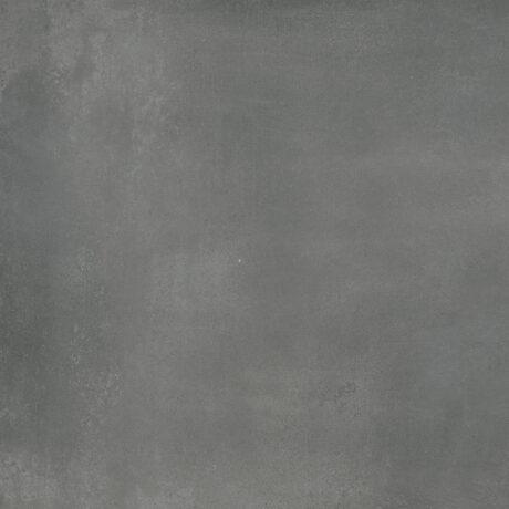 Tract Graphite Matt 60x60cm