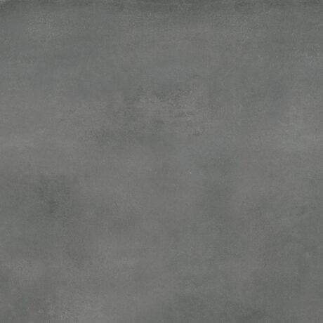 Tract Graphite Matt 80x80cm
