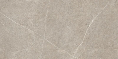 Essential Stone Grey 60x120cm