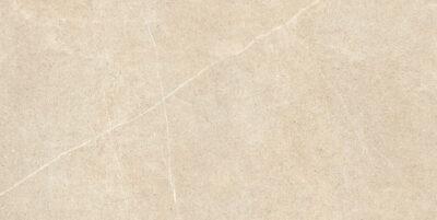 Essential Stone Ivory 60x120cm