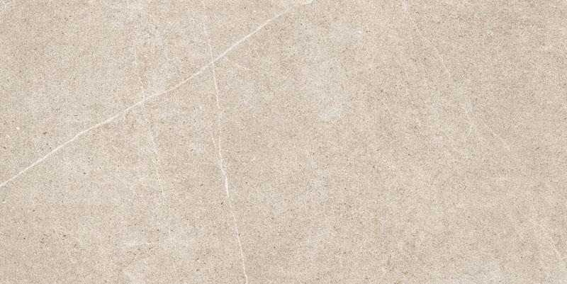 Essential Stone Silver 60x120cm