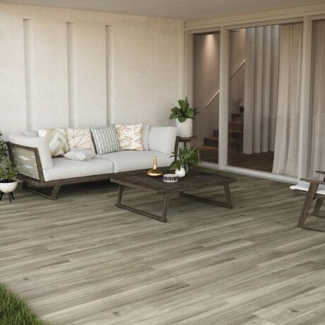 Essential Wood Ambient 2