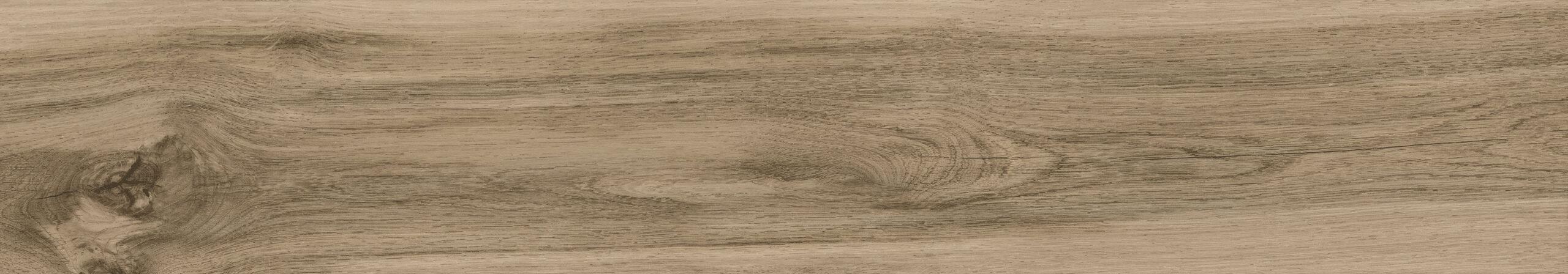 Essential Wood Elm 20x114cm