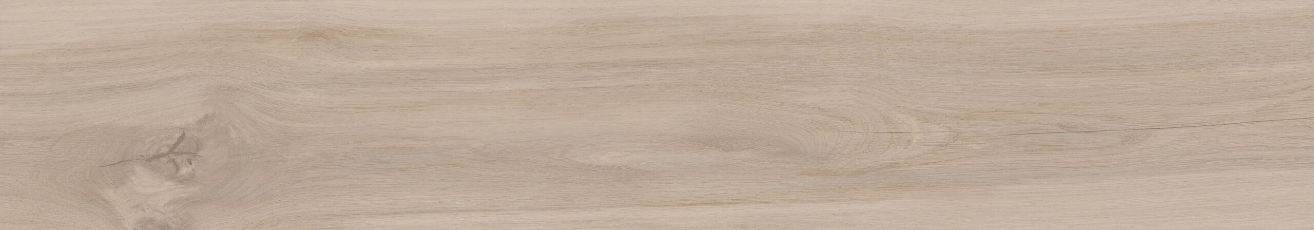 Essential Wood Maple 20x114cm