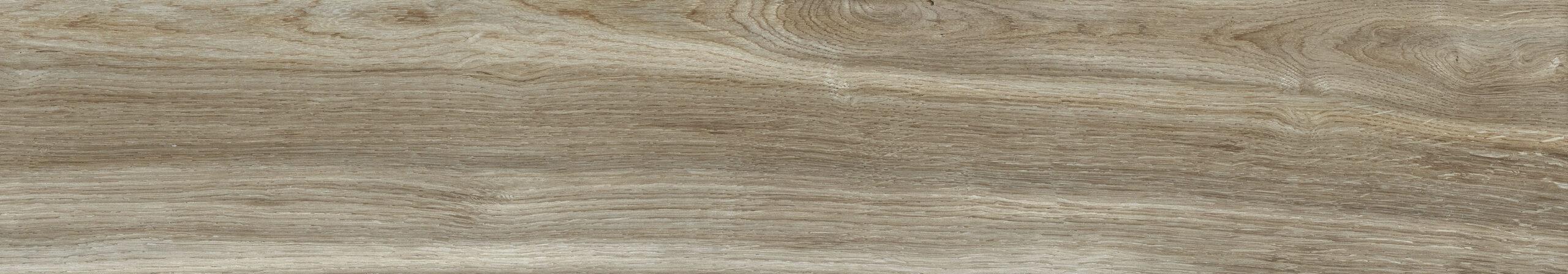 Essential Wood Olive 20x114cm