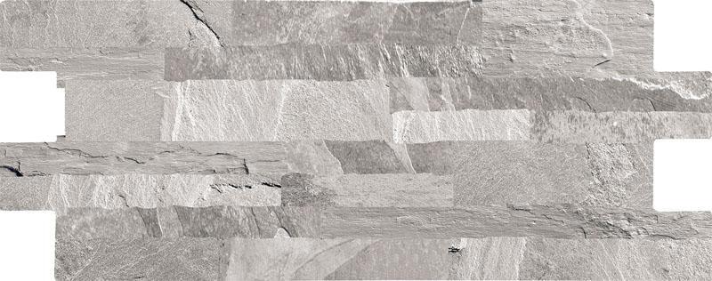 Externo Grey 16x40cm