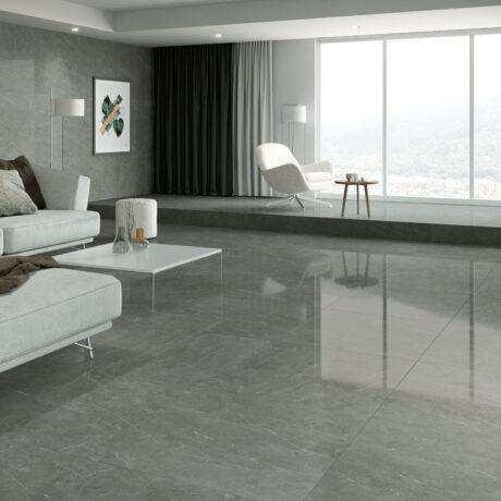 Faro Grey Ambient