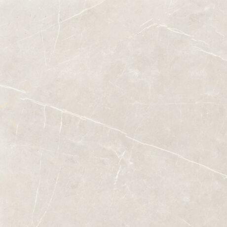Faro Ivory Polished 60x60cm
