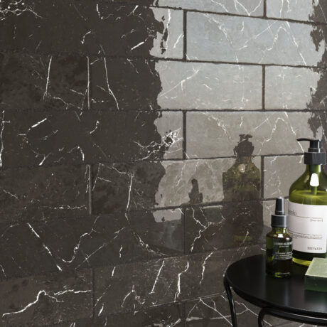 Imperial Marquina Ambient