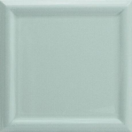 Pastel Jade 15x15cm
