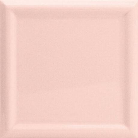 Pastel Rose 15x15cm