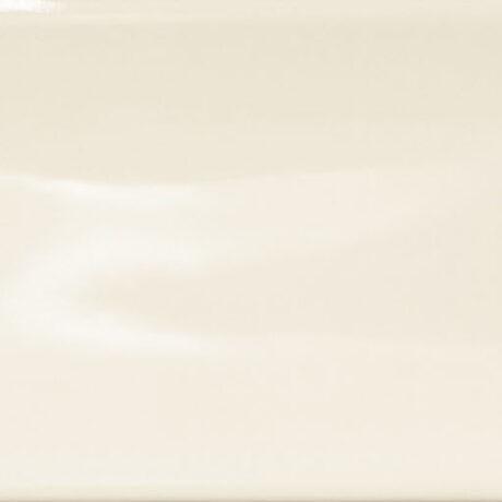 Silks Pergamom 7.5x30cm