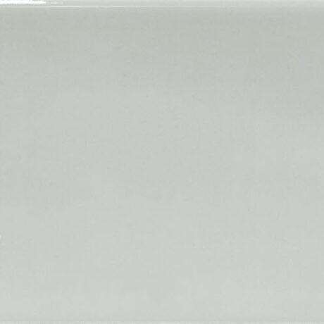 Silks Steel 7.5x30cm