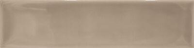 Silks Tobacco 7.5x30cm