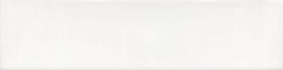Silks White 7.5x30cm