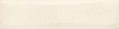 Solar Avorio 7.5x30cm