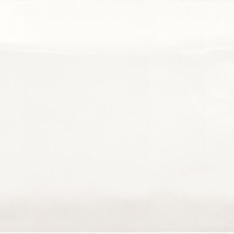 Solar Bianco 7.5x30cm