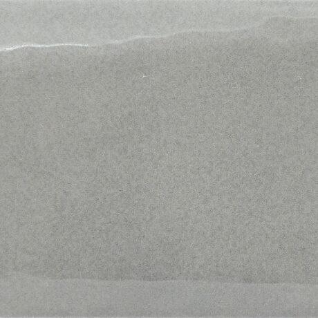 Solar Grigio 7.5x30cm