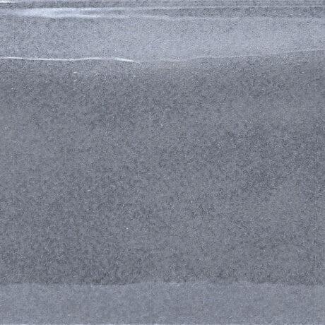 Solar Mare 7.5x30cm