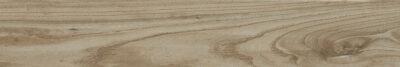Toledo Alder 20 x120cm