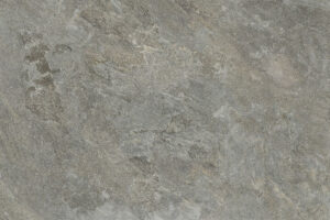 Bet Silver grey 60x90cm