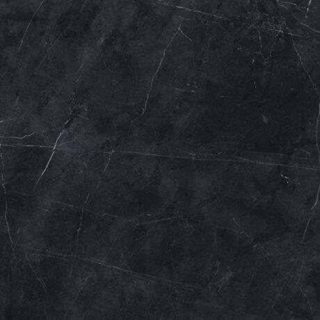 Faro Black Polished 60x60cm