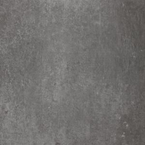 Mayfair Antracite 60X60x2cm