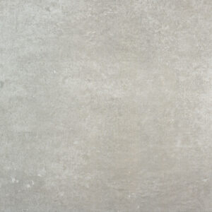 Mayfair Grey 60x60x2cm