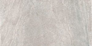 Atlas Rock Grey 60x90x2cm