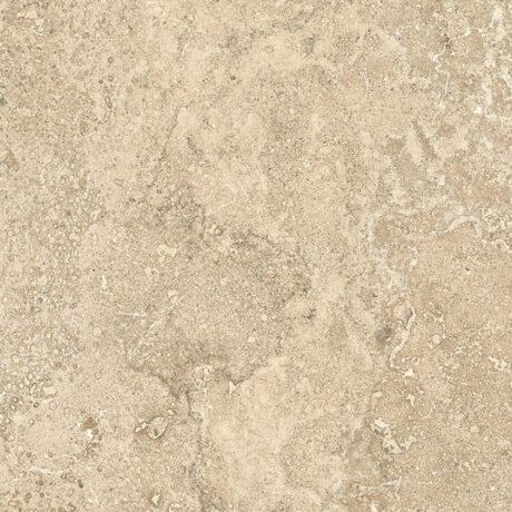 Himalayas Caramel 60x90x2cm