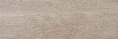 Bark Acacia 40x120cm