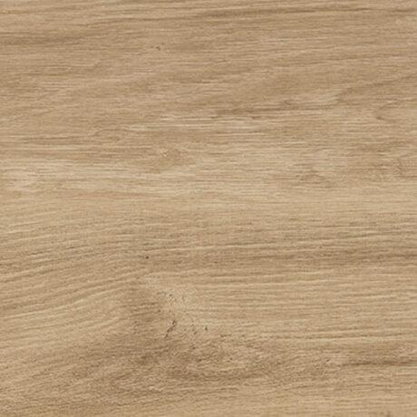 Bark Frassino 40x120cm