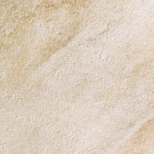 Quartz Beige 60x60cm