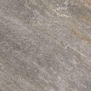 Quartz Grigio 60x60cm