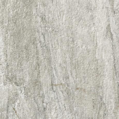 Quartz Perla 60x60cm